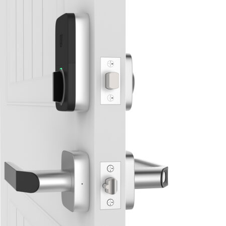 Ultraloq-Combo-SN-side-with-door-2 -